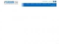 Fayers.co.uk