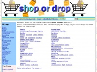 shopordrop.co.uk