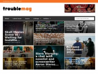 troublemag.com