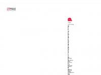 itmax.net.au