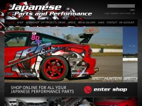 japaneseperformance.com.au
