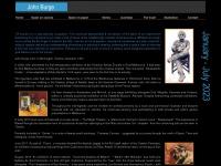 johnburgeart.com.au