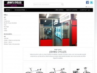 johnscycles.com.au