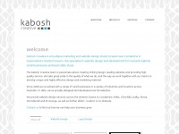 kaboshcreative.com.au