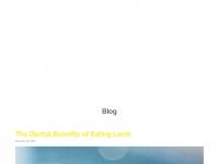 kinrossdental.com.au