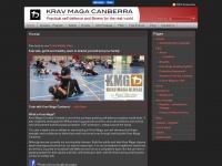 kravmagacanberra.com.au