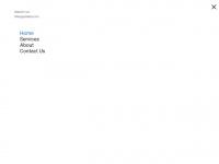 menderhaus.com