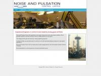 noiseandpulsation.co.uk