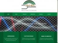 vanec.com