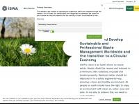 iswa.org