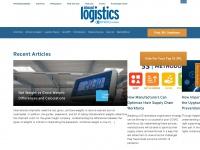 inboundlogistics.com