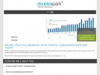 Doublespark.co.uk