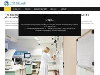 hydroclave.com