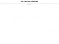 labonline.com.au