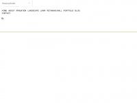 loganlandscapes.com.au
