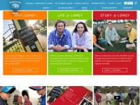longy.com.au