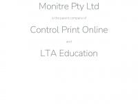 loteteach.com.au