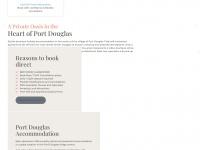 macrossanhouse-port-douglas.com.au