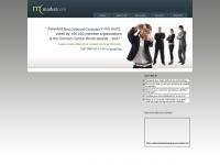 marketcom.com.au