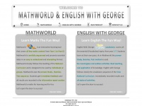 mathworld.com.au