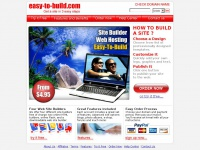 easy-to-build.com