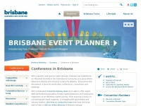 meetinbrisbane.com.au