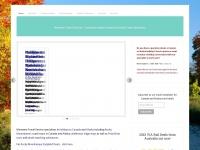 momentotravel.com.au