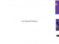 mysticjourney.com.au