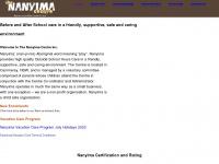 nanyima.com.au