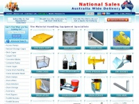 nationalsales.net.au