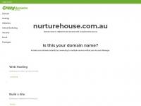 nurturehouse.com.au