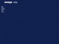 omegacorp.com.au