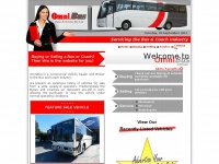 omnibus.com.au