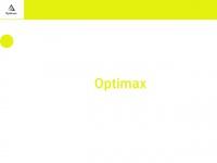 optimax.net.au