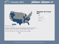fraud-net.com