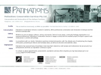 patinations.com.au