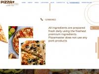 pizzamaster.com.au