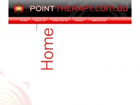 pointtherapy.com.au