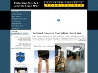 polishedconcrete.com.au