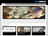 probuild.com.au