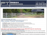 probuildtechnologies.com.au