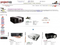 projectisle.com.au
