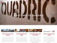 quadric.com.au