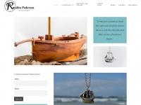 radhapedersen.com.au Thumbnail