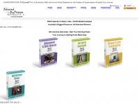 resumebydesign.com.au