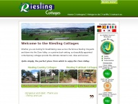 rieslingcottages.com.au