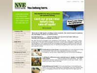nvemortgagecenter.com