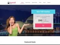 sawtellcoaches.com.au