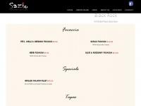 sazio.com.au
