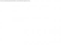 sgtcomms.com.au